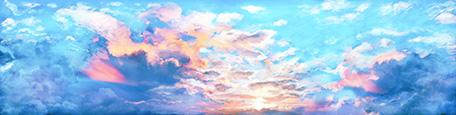 Skybox concept